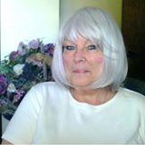 Debbie Burton